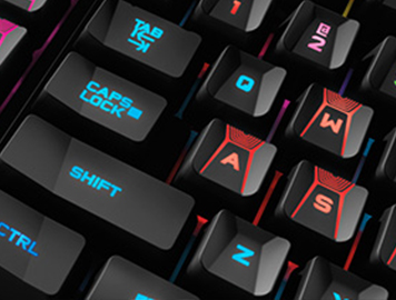 g910-orion-spark-rgb-mechanical-gaming-keyboard.jpg