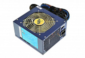 FSP Everest 80PLUS 900 900W