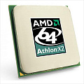 AMD Athlon II X2 260 (AM3, L2 2048Kb)