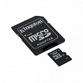 Kingston SDC10 (8GB)