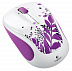 Logitech M325 Purple Peace (910-004147)