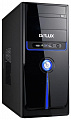 DELUX DLC-MV871 400W Black/blue