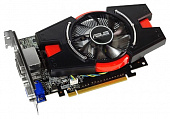 Asus GeForce GT 640 2GB DDR3 (GT640-2GD3)